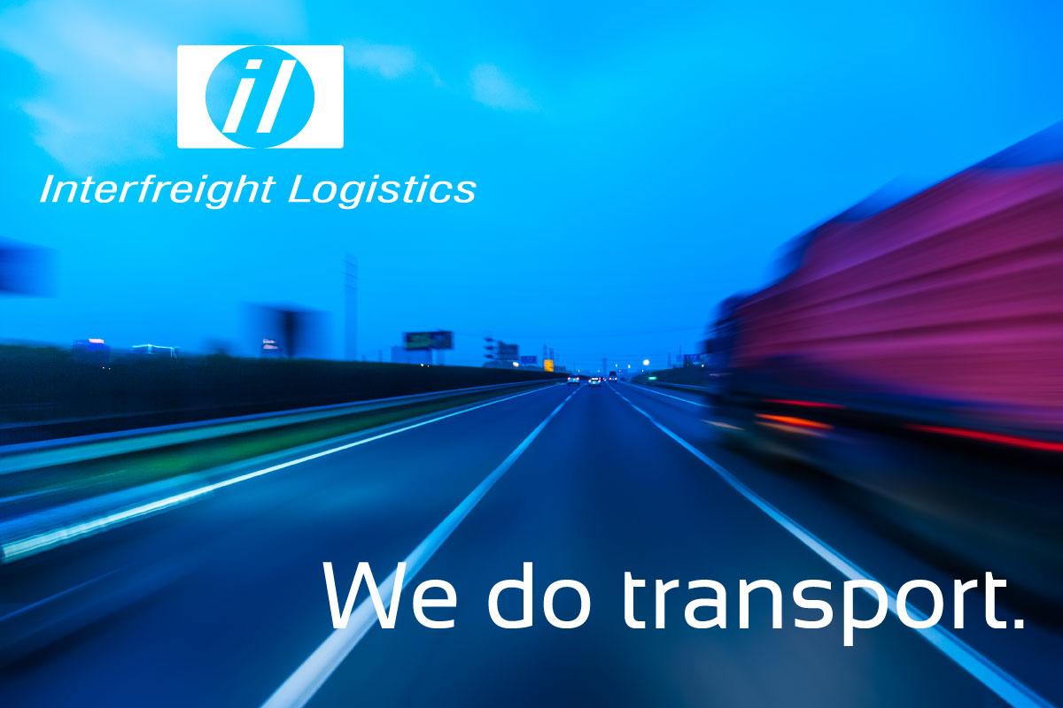 we-do-transport