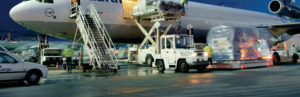 airfreight_main