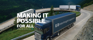 interfreight_home