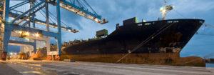 cargo_insurance_header