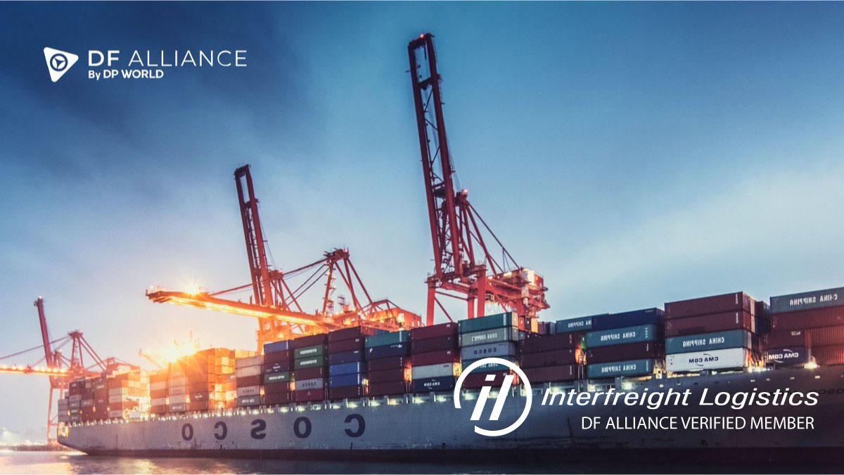 df alliance
